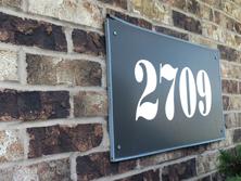 2709-number
